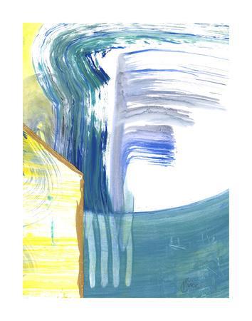 https://imgc.artprintimages.com/img/print/get-out-of-the-house_u-l-f97f8l0.jpg?p=0