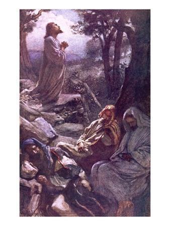 https://imgc.artprintimages.com/img/print/gethsemane_u-l-pg7fqe0.jpg?p=0