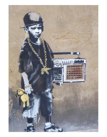 https://imgc.artprintimages.com/img/print/ghetto-boy_u-l-f8irn20.jpg?p=0