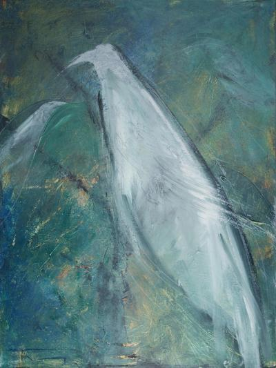 Ghost Birds-Tim Nyberg-Giclee Print