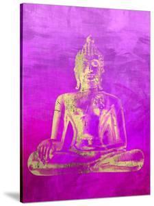 Buddha by GI ArtLab