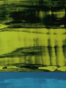 Color Field F by GI ArtLab