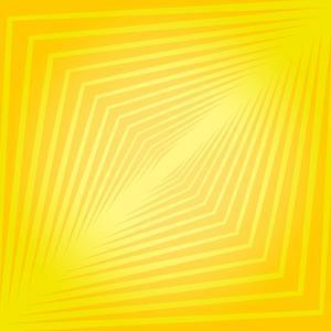 Modern Geometrics G by GI ArtLab