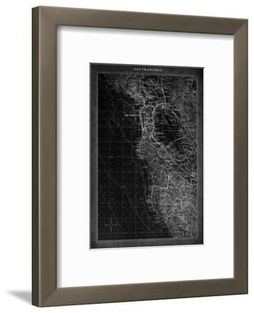 City Maps framedposters artwork for sale Posters and Prints at Artcom