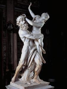 Beautiful Gian Lorenzo Bernini artwork for sale, Posters and