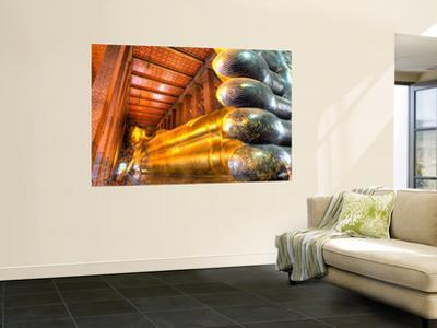 Beautiful Religion Spirituality wall murals artwork for sale