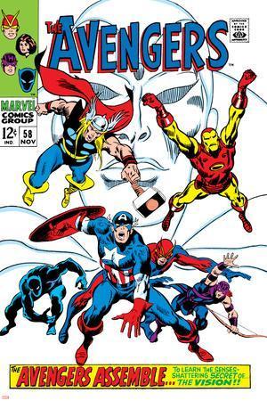 https://imgc.artprintimages.com/img/print/giant-size-avengers-no-1-cover-thor-iron-man-captain-america-and-black-panther_u-l-q13319l0.jpg?p=0