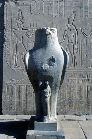 https://imgc.artprintimages.com/img/print/giant-statue-of-the-ancient-egyptian-falcon-headed-god-horus-edfu-egypt_u-l-q10lkf70.jpg?p=0