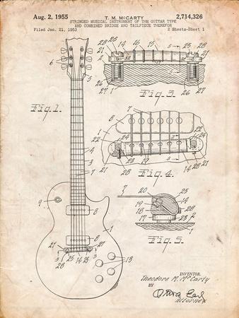 https://imgc.artprintimages.com/img/print/gibson-les-paul-guitar-patent_u-l-q121mbj0.jpg?p=0