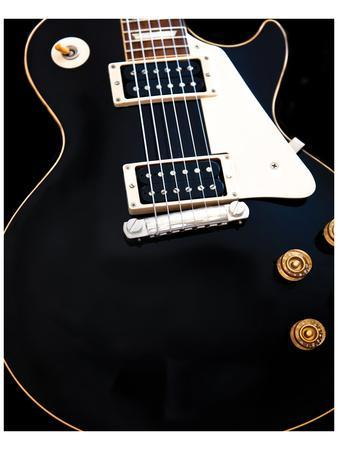 https://imgc.artprintimages.com/img/print/gibson-les-paul-guitar_u-l-f74gk30.jpg?p=0