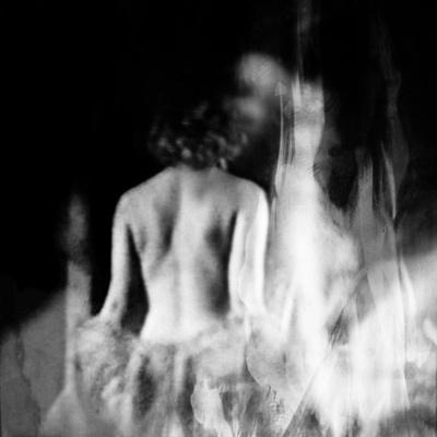 La Dama (The Woman) Remix
