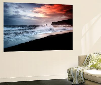 Gifted Unlimited-Philippe Sainte-Laudy-Wall Mural