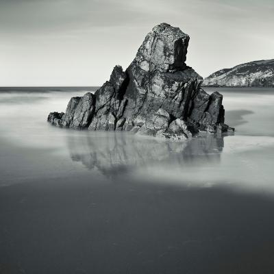 Gigafire-David Baker-Photographic Print