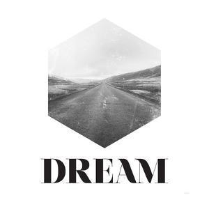 Dream by Gigi Louise