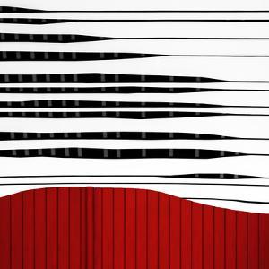 intermezzo musicale by Gilbert Claes