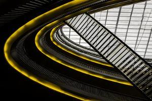 On Higher Level ... by Gilbert Claes