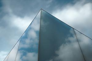 skyreflect by Gilbert Claes