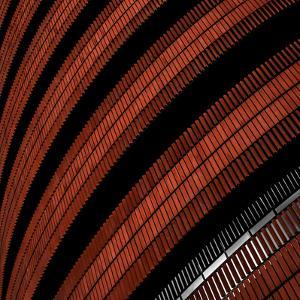 TerracoTTa di BoTTa by Gilbert Claes