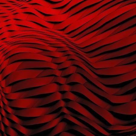 gilbert-claes-woven-wave