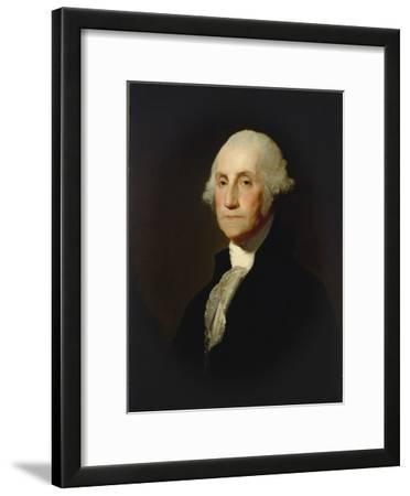 George Washington, c.1803-5