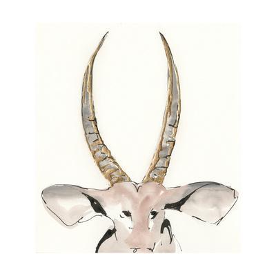 https://imgc.artprintimages.com/img/print/gilded-antelope_u-l-q1axrr70.jpg?p=0