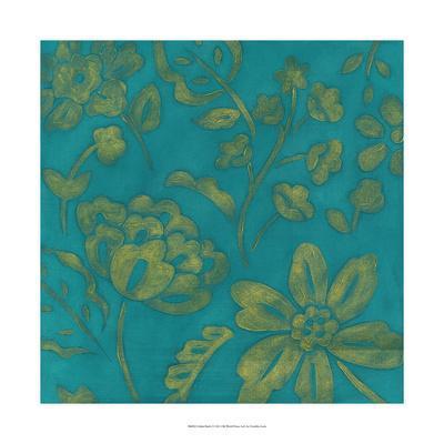 https://imgc.artprintimages.com/img/print/gilded-batik-i_u-l-pxn18i0.jpg?p=0