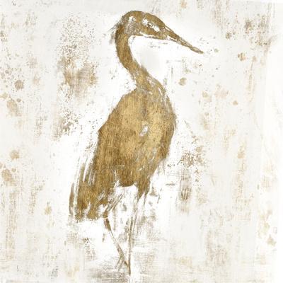 https://imgc.artprintimages.com/img/print/gilded-heron-i_u-l-q19bxvu0.jpg?p=0