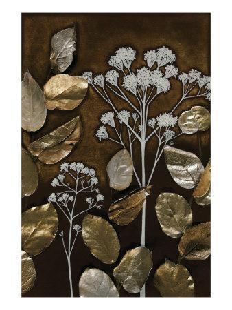 https://imgc.artprintimages.com/img/print/gilded-leaf-collage-i_u-l-p8l9d50.jpg?p=0