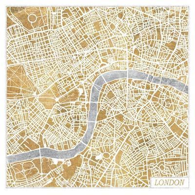 https://imgc.artprintimages.com/img/print/gilded-london-map_u-l-pu2aq70.jpg?p=0