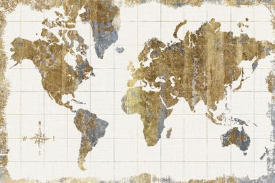 https://imgc.artprintimages.com/img/print/gilded-map-linen_u-l-q1ax85l0.jpg?p=0