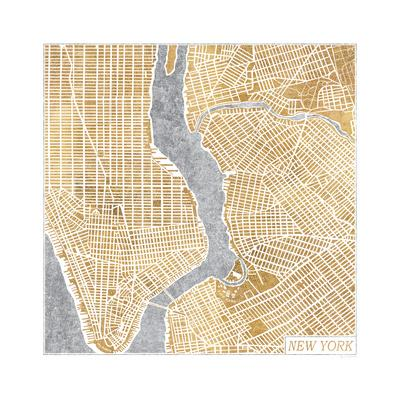 https://imgc.artprintimages.com/img/print/gilded-new-york-map_u-l-pu2ale0.jpg?p=0