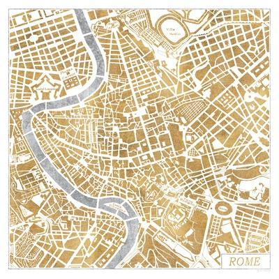 https://imgc.artprintimages.com/img/print/gilded-rome-map_u-l-pu2aqj0.jpg?p=0