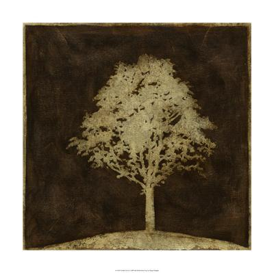 Gilded Tree II-Megan Meagher-Limited Edition