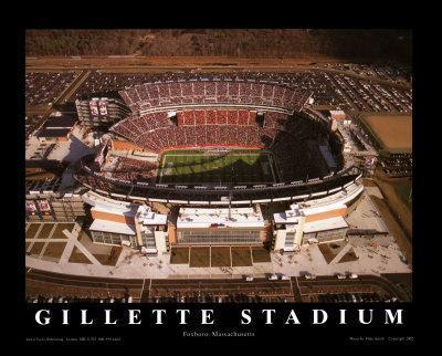 https://imgc.artprintimages.com/img/print/gillette-stadium-foxboro-massachusetts_u-l-e8b260.jpg?p=0