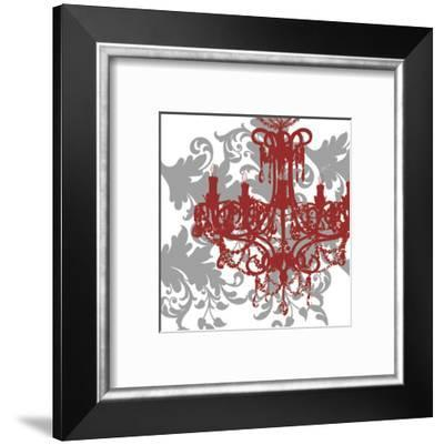 Gilt-Erin Clark-Framed Art Print