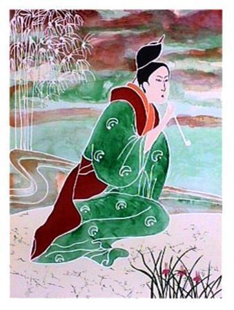 Japanese 6