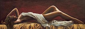 Dolce Sognare by Giorgio Mariani