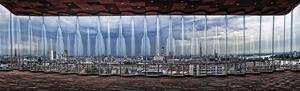 Length Too Long! by Giorgio Toniolo