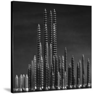 Manhattan by Giorgio Toniolo