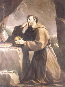 Beautiful St Francis Of Assisi Artwork For Sale Posters And Prints