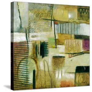 Beautiful Giovanni Abstract Artwork For Sale Posters And