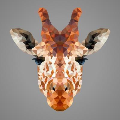 https://imgc.artprintimages.com/img/print/giraffe-low-poly-portrait_u-l-pzm4aq0.jpg?p=0