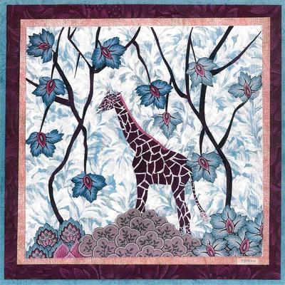 https://imgc.artprintimages.com/img/print/giraffe_u-l-pyl05y0.jpg?p=0