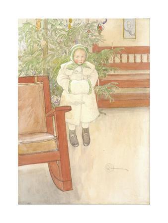 https://imgc.artprintimages.com/img/print/girl-and-rocking-chair-1907_u-l-q13i2l20.jpg?p=0