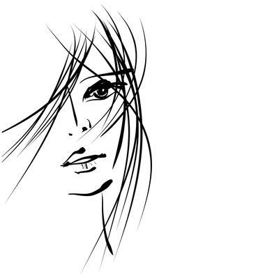 https://imgc.artprintimages.com/img/print/girl-face-symbols_u-l-pn0cyg0.jpg?p=0