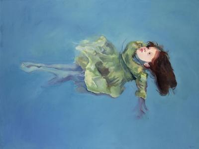 https://imgc.artprintimages.com/img/print/girl-floating-2004_u-l-pje8yl0.jpg?p=0