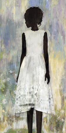 https://imgc.artprintimages.com/img/print/girl-in-a-garden_u-l-f90bok0.jpg?p=0