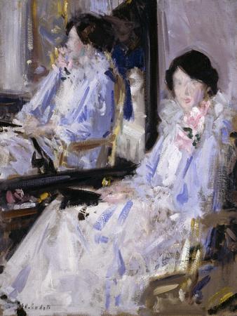 https://imgc.artprintimages.com/img/print/girl-in-blue-reflections_u-l-pjj3qd0.jpg?p=0