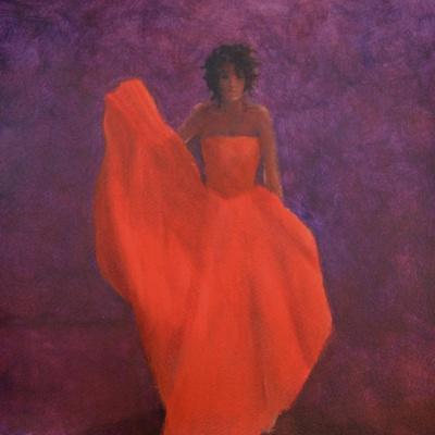 https://imgc.artprintimages.com/img/print/girl-in-red-dress_u-l-q1by38b0.jpg?p=0