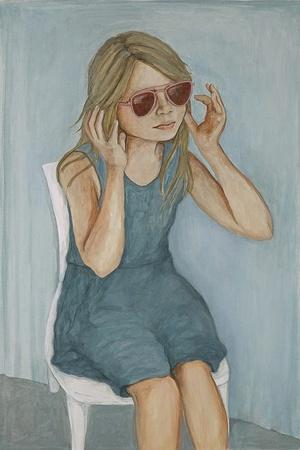 https://imgc.artprintimages.com/img/print/girl-in-sunglasses-2017_u-l-q1dz64q0.jpg?p=0